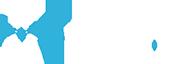 schudnij.pl Logo