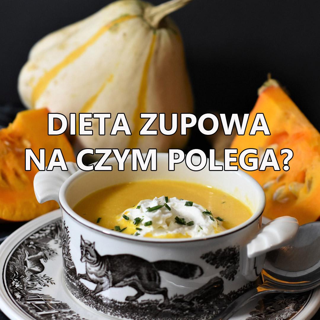dieta zupowa)